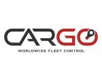 cargo_ufs
