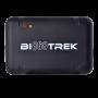 BI 868 TREK