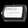 CarGo Light 2 EXT