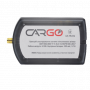 CarGo Pro 2 EXT