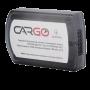 CarGo Pro 2
