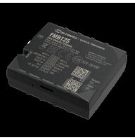 Teltonika FMB125 c внешней GPS антенной