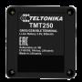 Teltonika TMT250